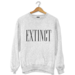 Extinct-mockup-9