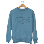 Im-like-a-cat-sweatshirt-blue-9